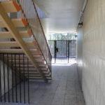 840 N. Alvernon (Peachtree Apartments)