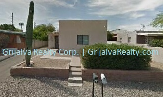 This image has an empty alt attribute; its file name is 1440-E-Elm-1-University-of-Arizona-House-for-Rent-Grijalva-Realty.jpg