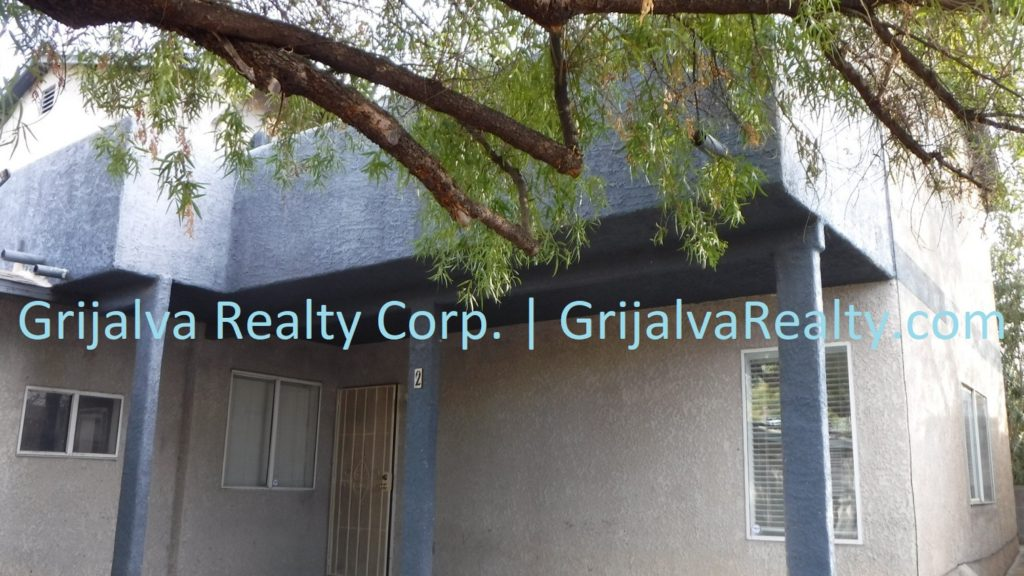 This image has an empty alt attribute; its file name is 1010-E-Elm-St-2-UofA-Rental-Grijava-Realty-9-1024x576.jpg
