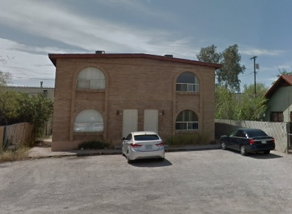 This image has an empty alt attribute; its file name is 1014-E-12th-St-Tucson-for-rent-Grijalva-Realty-2.jpg