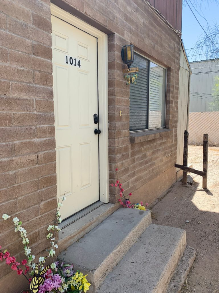 This image has an empty alt attribute; its file name is 1014-E-12th-St-Tucson-for-rent-Grijalva-Realty-768x1024.jpg